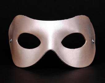 Mask silver Carnival, Carnival Silver Mask, masquerade, mask, mask costume, party, Party Mask, mask Ritual, Ritual Mask mask