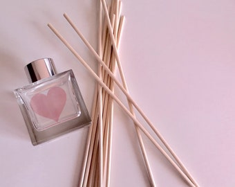 Reed Diffuser!