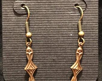Original Handcrafted Jewelry