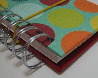 Mini Envelope Wallet - Cash Envelope Wallet - Envelope System Wallet - Envelope System - Budget Wallet - Cash System - FPU - Polka Dot
