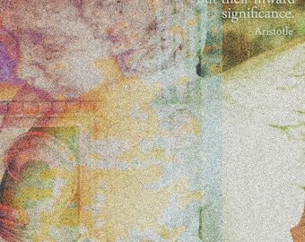 cemetery angels, angel photography,ethereal art, spiritual, abstract, wall art, celestial art,layered impressions
