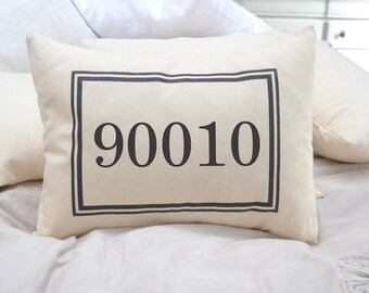 Home location, Military retirement, race number, zip code, Moving, relocating, goodbye gift, bridesmaid, best friend gift, wedding gift