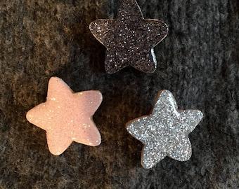 """Trio """"Starlight"""""""