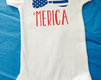 Baby boy Fourth of July. Mercia! Fourth of July baby. Baby boy. Baby boy Fourth of July. Baby's first Fourth of July. First fourth.