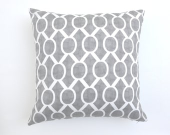 Home decor, Gray pillow covers, Decorative pillows,  Nursery Pillows , Couch pillows , Decorative pillows , pillow cover only