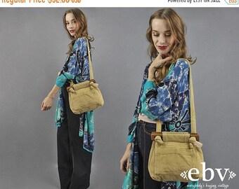 des années 70 des années 1970 bourse des années 70 sac des années 1970 sac Hippie sac à main Hippie Bohème sac à main sac Boho hippie sac à main Hippy sac sac Bohème chanvre sac sac à main