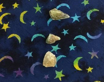 Aventure Crystals (spiritual healing)