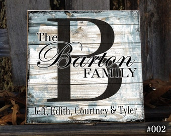 sign,name sign,personalized name sign, personalized sign, custom sign, custom name sign, gift, gifts and mementos, family name sign, signs
