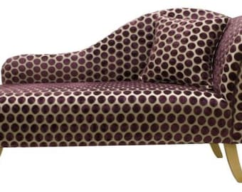 Artista Extra Large Chaise Longue