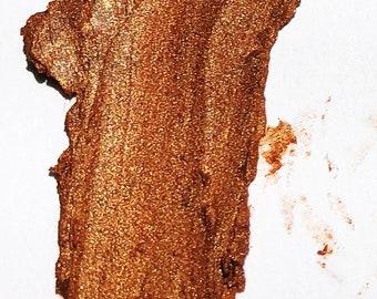 Bronze Makeup for Cheeks | Vegan | Unscented