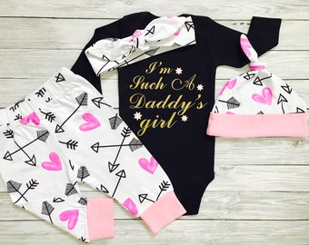 baby girl outfit, baby girl clothes, baby clothing, newborn girl outfit, baby outfit, winter baby clothes, baby clothes handmade, baby girl