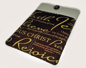 Macbook Air Sleeve, Macbook Air Case, Macbook 12 inch Case, 11 Inch  Macbook Air Case, Laptop Sleeve, Prayer Sayings
