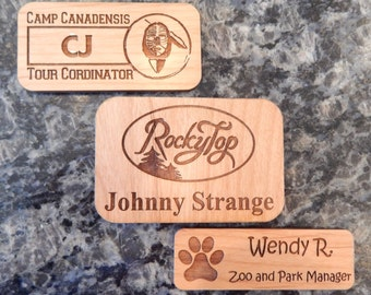 Personalized Custom Engraved Luggage Tags 24 Colors To Choose