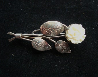 Nice vintage brooche of my private collection