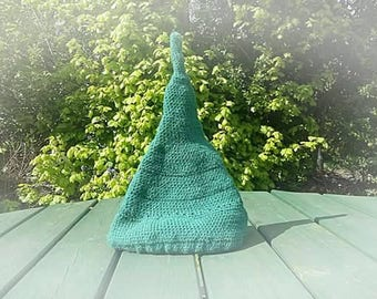 Forest Elf hat