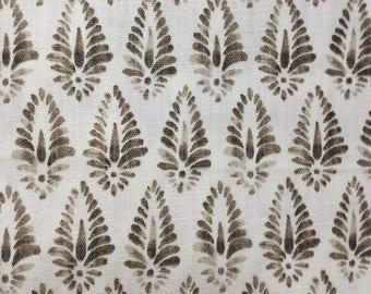 Agave Java Lacefield fabric home decor Mulripurpose