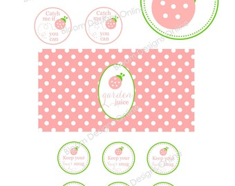 Extras- Love Bug Collection by Bloom