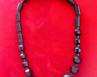 Vintage Bakelite Choker/Necklace