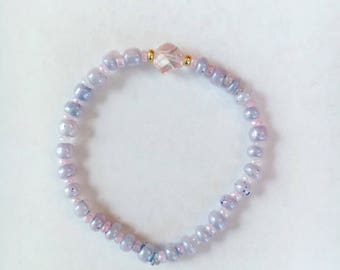 Pretty Princess bracelet
