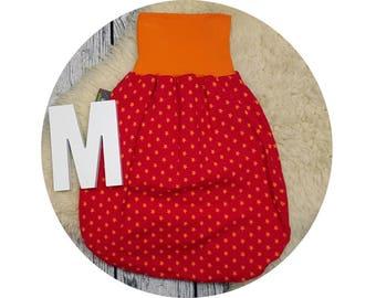 Baby, bag, Footmuff, Puck bag, baby accessories, new purchases, gift, zips, sleep, sleeping, stars, Star, asterisk