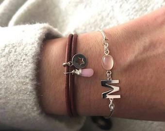 You bracelets. You bracelets.