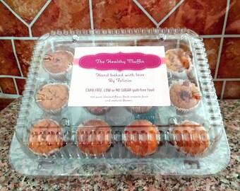 New gift box dozen!!