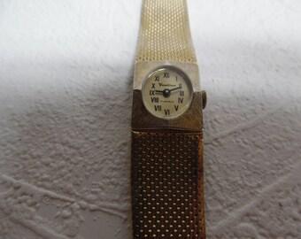 Vendome Ladies Mechanical Wrist Watch