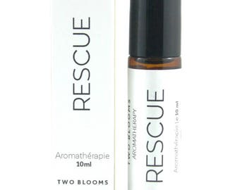 Release (Headache) Aromatherapy Roll On, Essential Oil Roll On, Victoria BC, Vancouver Island Canada