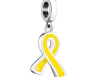 Yellow Ribbon Giveback