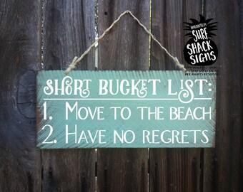 beach sign, beach house signs, beach home sign, beach home, beach house decor, beach home decor, beach house decoration, bucket list, 244