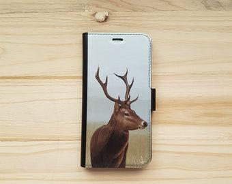For custom smartphone case