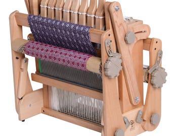 Ashford Katie Weaving Loom