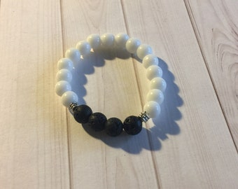 Clearance ,Kids diffuser bracelets
