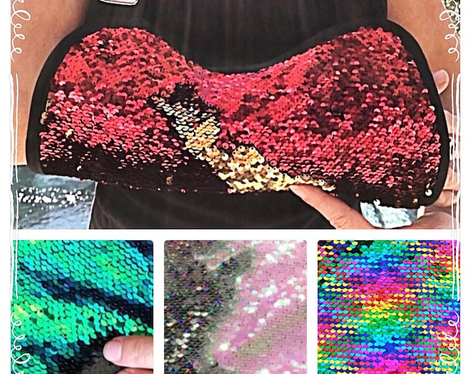 Glitzy Glam Arm Sling - Child arm sling - Adult arm sling - fashionable arm sling- broken arm sling- custom arm sling - get well gift