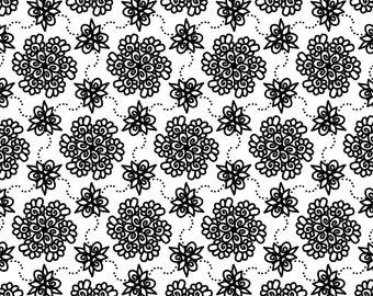Downloadable Mandala Designs & Prints Coloring Pages (set of 5) SET A11