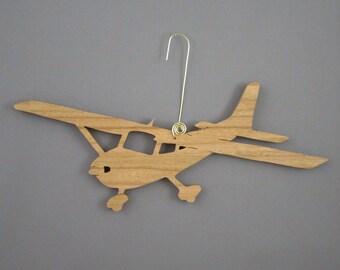 Cessna Airplane (No. 127).