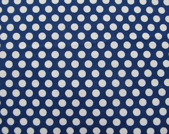 3 in 1 eddie bauer high chair replacement pad, home and living, baby accessory, nursery decor, baby feeding chair, white dots on navy
