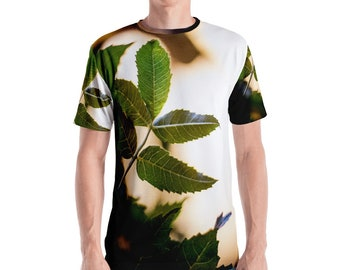 Five Leaves - Men's T-shirt
