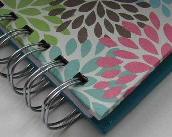 Birthday Anniversary Reminder - Birthday Date Book - Birthday Calendar - Birthday Reminder Book - Birthday Reminder - Anniversary - Mums