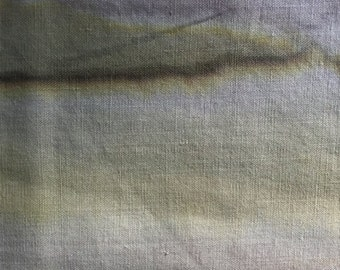 BATIKS, BATIKS, Island Batiks, Beiges, browns, greens, looks like a desert