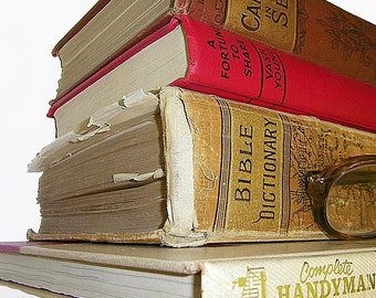 Floating Invisible Book Shelf, Do It Yourself Encyclopedia Family Circle Bookshelf