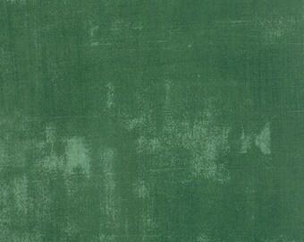 Moda Grunge Basics Evergreen- 1/2 yard Basic Grey  30150 266