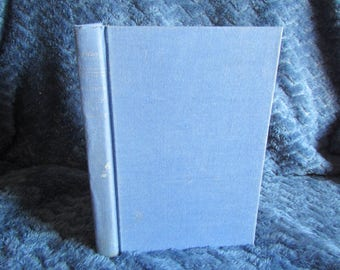 1973 ** Faulkners Light in August ** Francois Pitavy ** Revised and Enlarged edition **sj