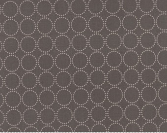 SUNDROPS, Corey Yoder, Moda Fabrics, 29014-25, Sundrops fabric, Sundrops Collection, Little Miss Shabby