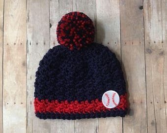 Toledo Mud Hens, Toledo Mud Hens Baby, Toledo Mud Hens Hat, Toledo Ohio, Mud Hens, Baseball Hat, Mens Hats, Womens Hats, Photo Props