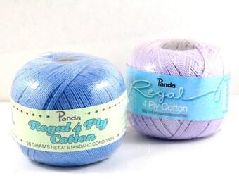 Cotton Knitting Yarn Australia : Soft cotton yarn etsy