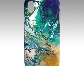 Illusive-Phone Case