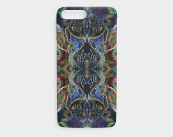 Wisdom: phone cases- available in various sizes