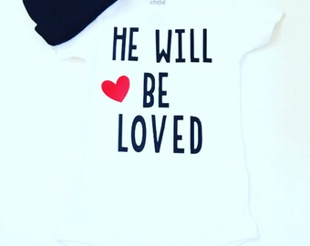Newborn Take Home Outfit, Baby Coming Home Shirt, Baby Boy Coming Home Bodysuit, Newborn Coming Home Shirt, Heading Home Shirts For Newborn