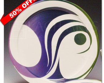 "50% OFF - ""In The Deep"" Entree Plate"